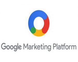 Penggunaan Google Marketing Oleh Team Pemasaran Kereta Sewa Bangi