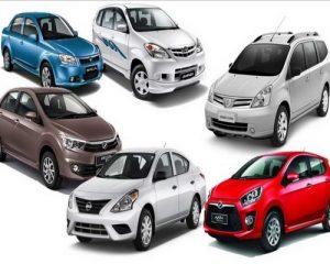 Car-Rental-Bangi-1-4