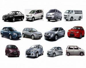 Car-Rental-Bangi-1-7
